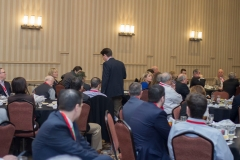 2018feb_year-in-review-luncheon_012