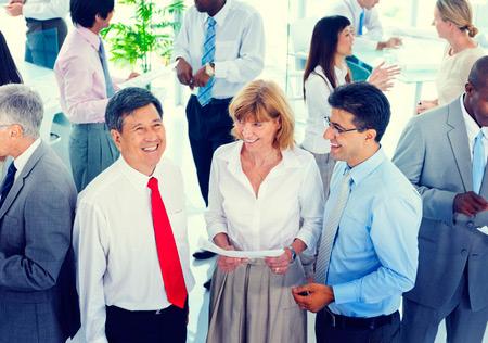 ccim-member-benefits