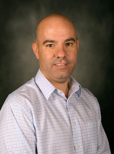 Jim Loft