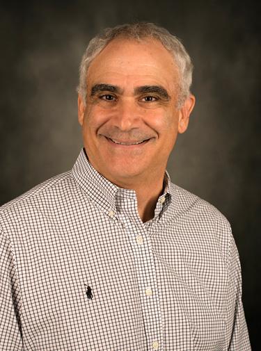 Jim Rosen, CCIM