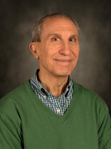 Steve Jacquemin, CCIM