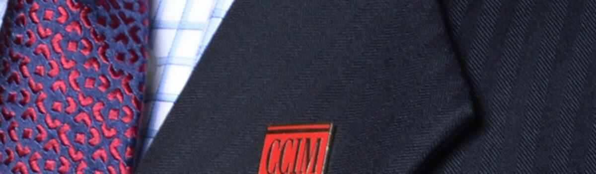 CCIM National Website