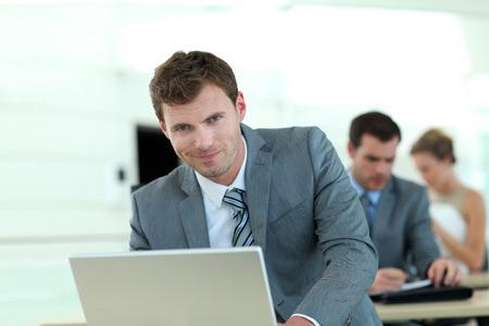 ccim-designation-courses