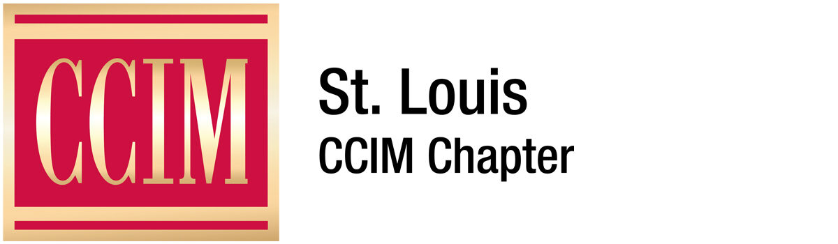 CCIM announces the 2017 calendar!