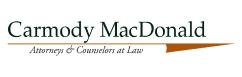 Carmody Macdonald