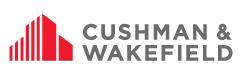 Cushmanand Wakefield