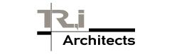 RI architects