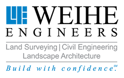 Weihe Engineers
